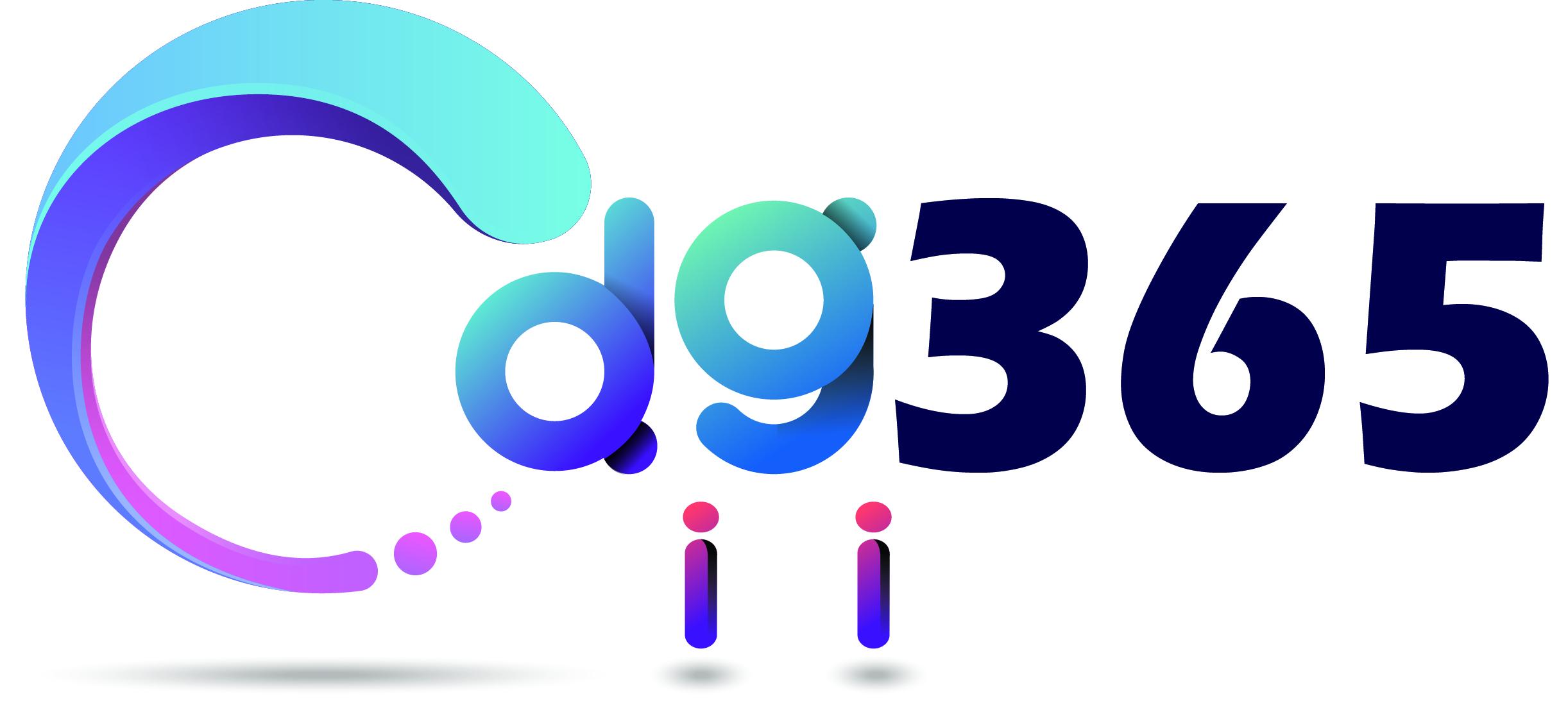 دیجی365 | فروش آنلاین به سادگی هر چه تمام